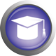 Adult Education Degree and Credentialing Programs
